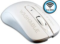 Man&Machine C Mouse wireless