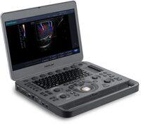SonoScape X3