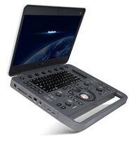 SonoScape X5