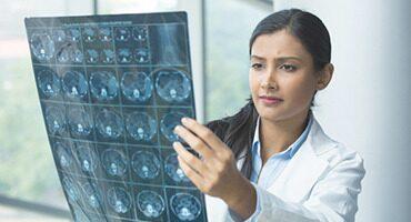 Medizinische Bildgebung: Röntgengeräte, MRT, CT, Dental CT, Sonographiegeräte