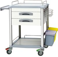 Treatment Trolley XCSZL234TB