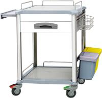 Treatment Trolley XCSZL234TC