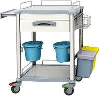 Treatment Trolley XCSZL234TD