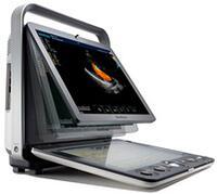 SonoScape S9 Hand-carried Unit