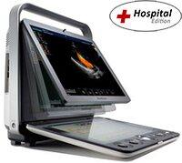 SonoScape S9 Hospital Edition
