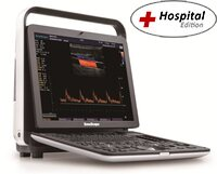 SonoScape S9 Pro Hospital Edition