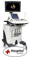 SonoScape S30 Hospital Edition